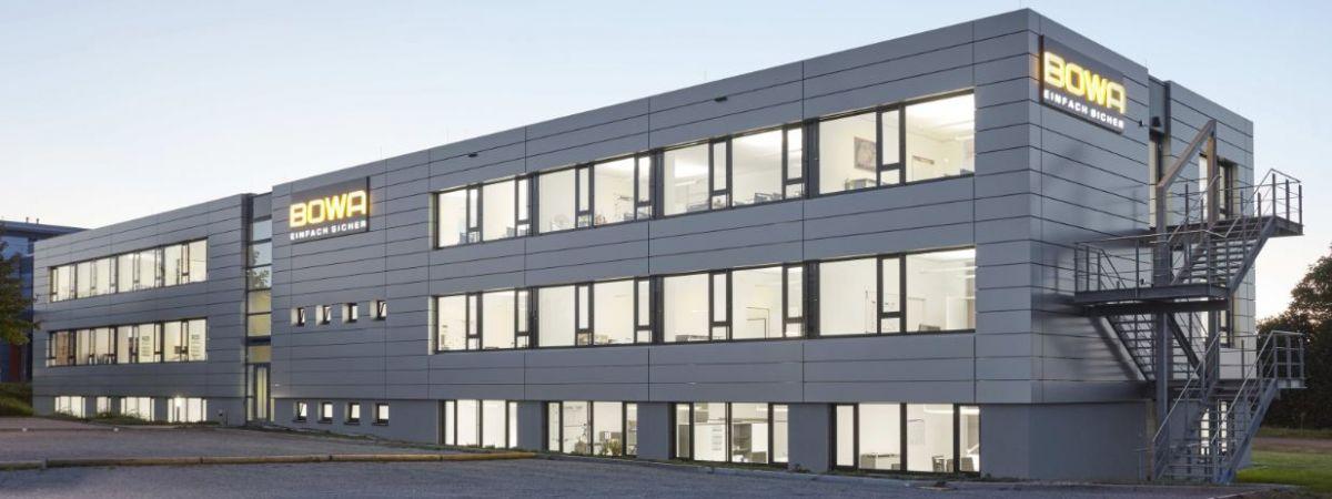 BOWA-Building-2.jpg